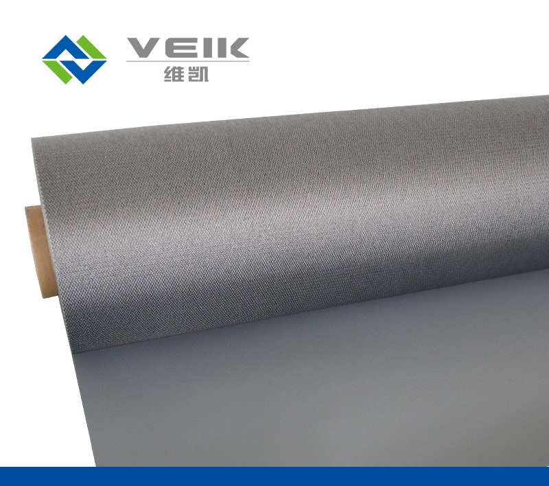 PIPE Insulation Covering Material